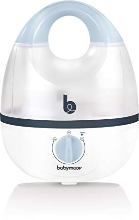 humidificateur hygro babymoov