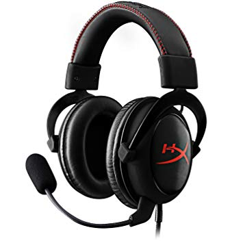 hyperx cloud noir
