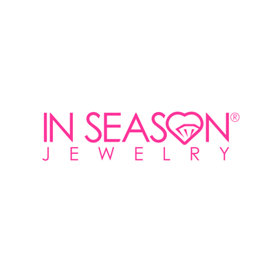 in season jewelry