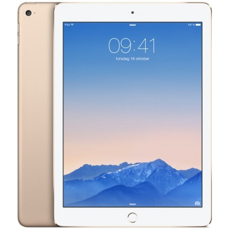 ipad air2 32go