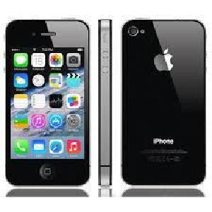 iphone 4 c neuf