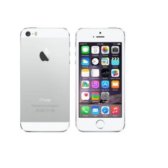 iphone 5s 64 go reconditionné