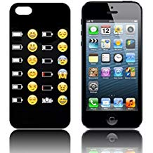 iphone 5s coque swag