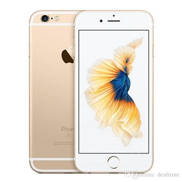 iphone 6s reconditionné apple