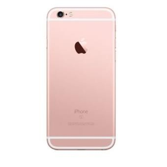 iphone 6s rose sans abonnement
