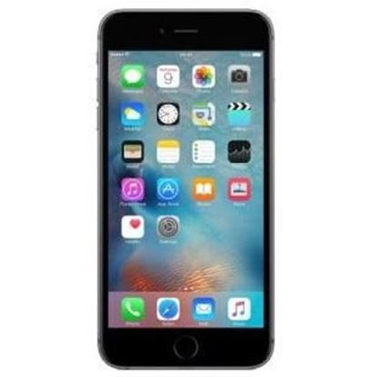 iphone se reconditionné apple