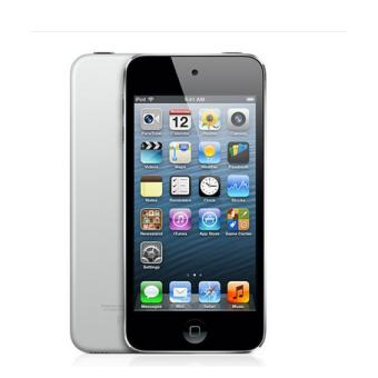 ipod touch 5 16 go