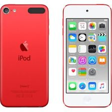 ipod touch 6 64 go