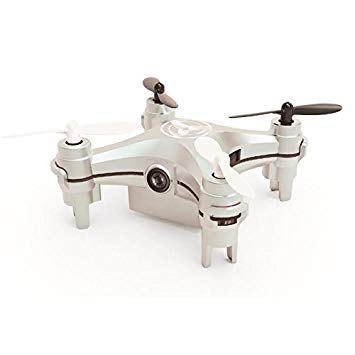 irdrone baby drone