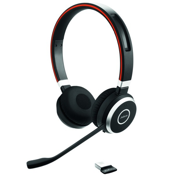 jabra bluetooth casque