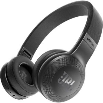 jbl bluetooth casque
