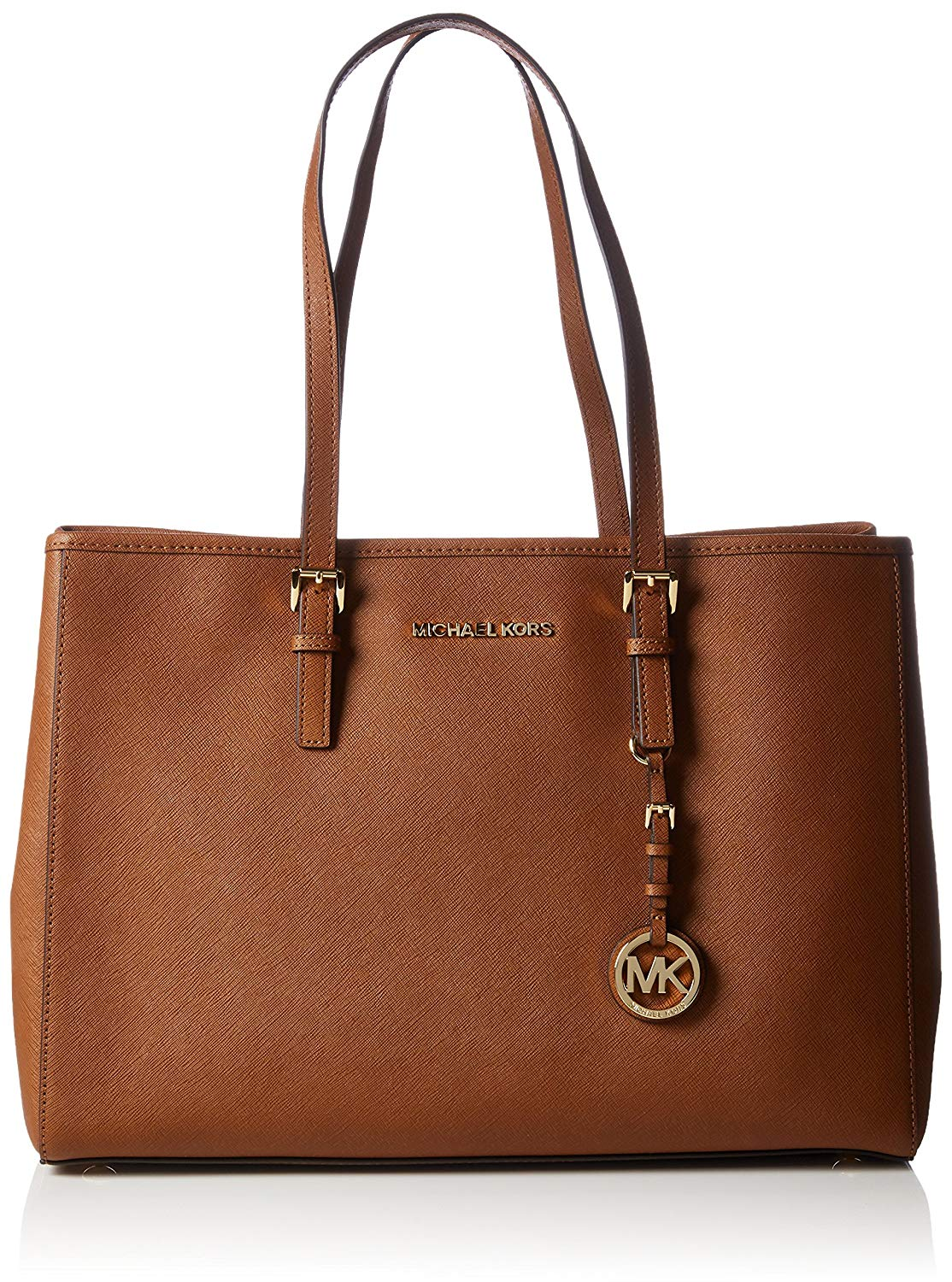 jet set michael kors sac