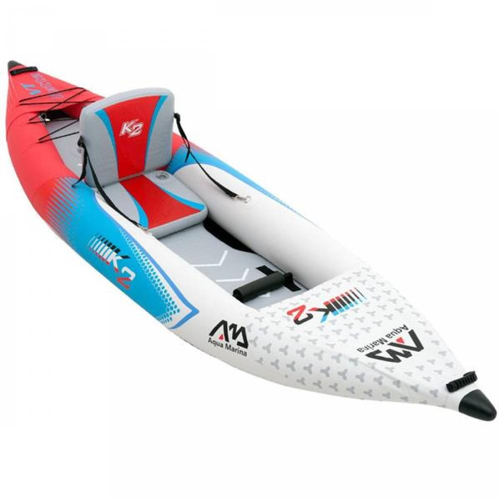 kayak aquamarina k2
