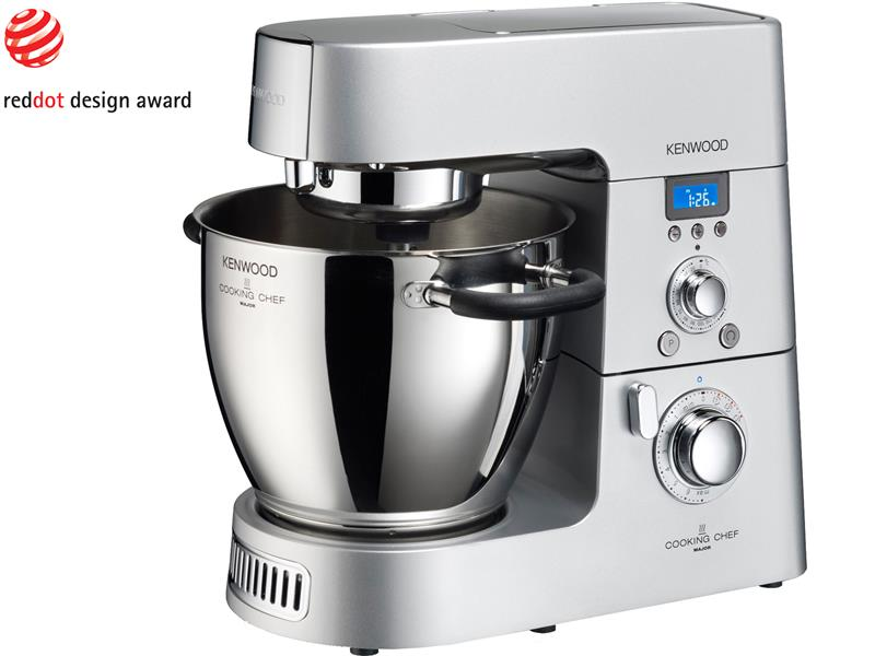 kenwood masterchef