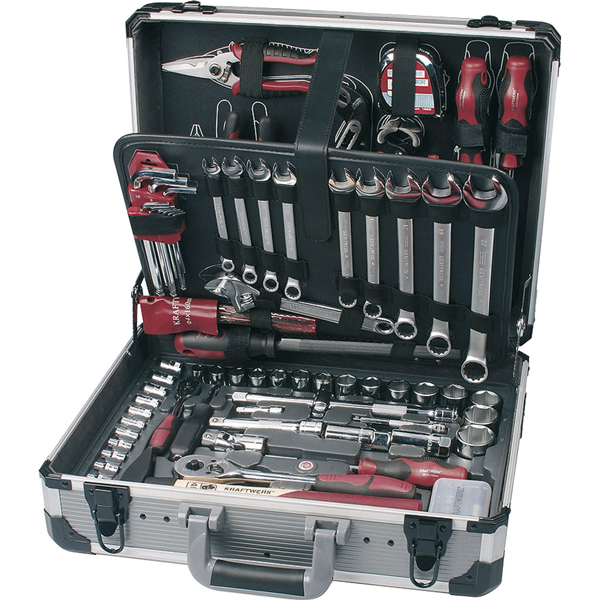 kit outils facom