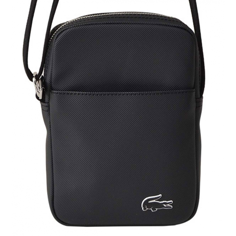 lacoste sac homme