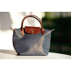 longchamp petit sac a main