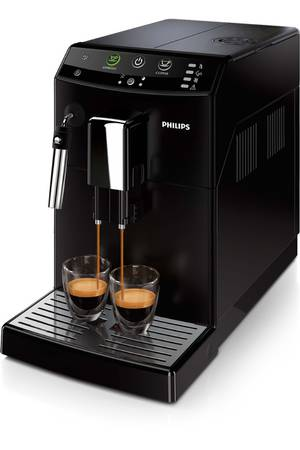 machine a cafe philips avec broyeur