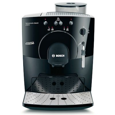 machine expresso bosch