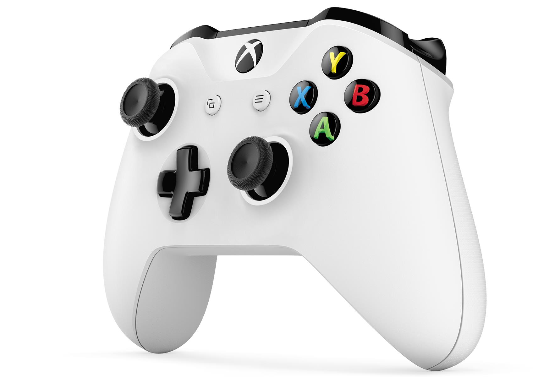 manette x box one s