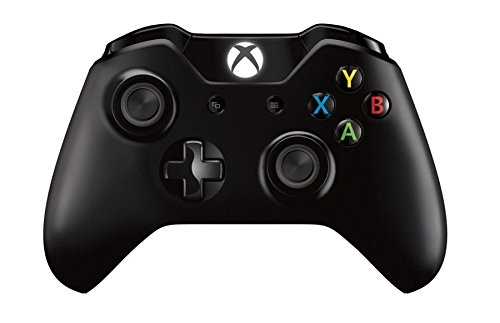manette xbox one bluetooth