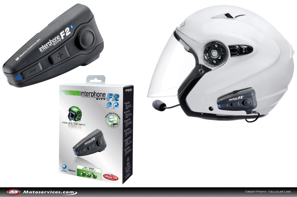 micro casque moto bluetooth