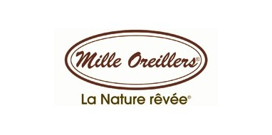 mille oreillers