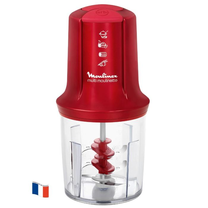mini mixeur moulinex