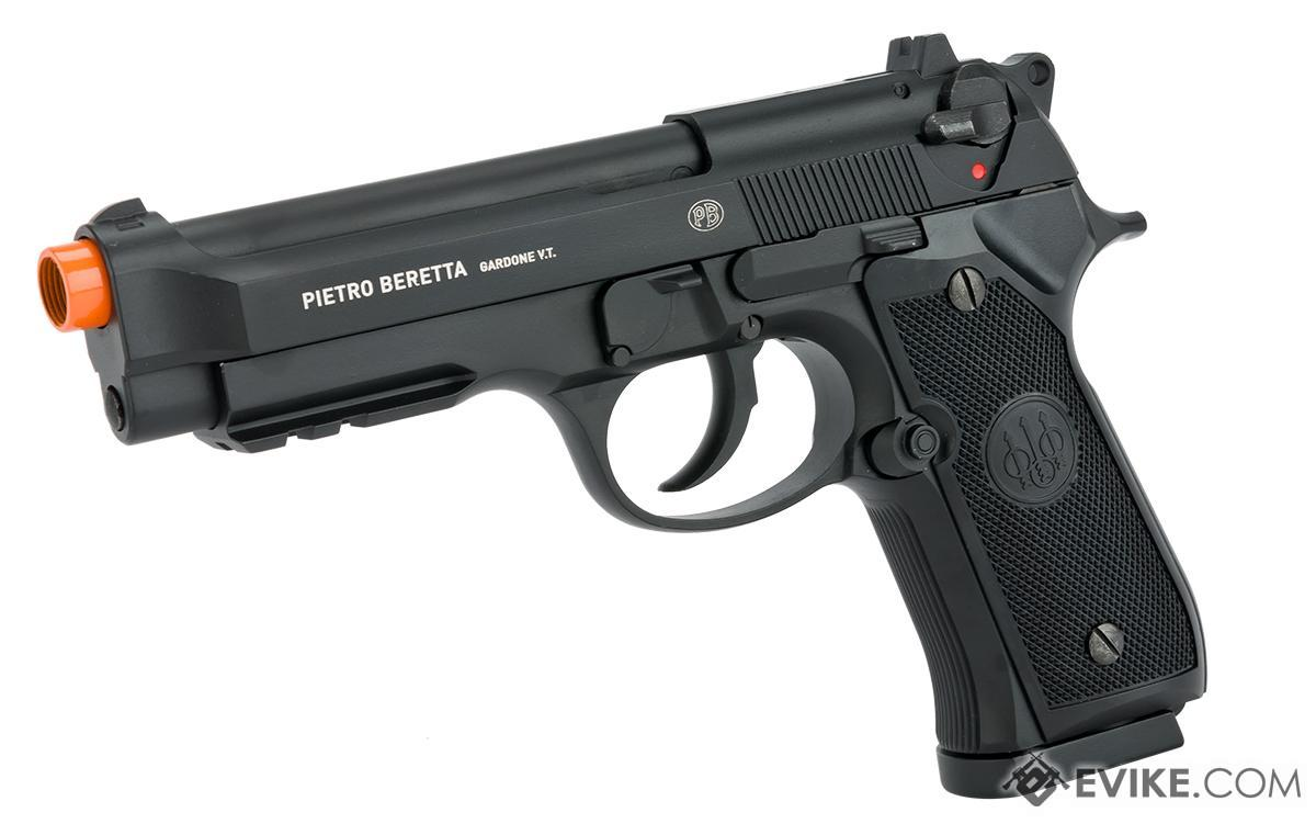 mini pistolet airsoft