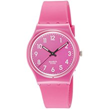 montre fille swatch