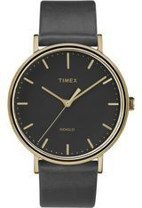montre homme timex
