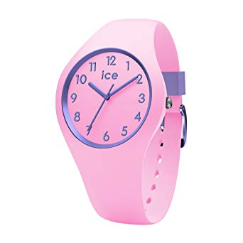 montre ice watch kids