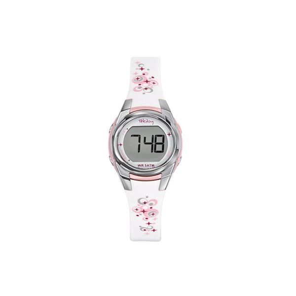 montre junior fille