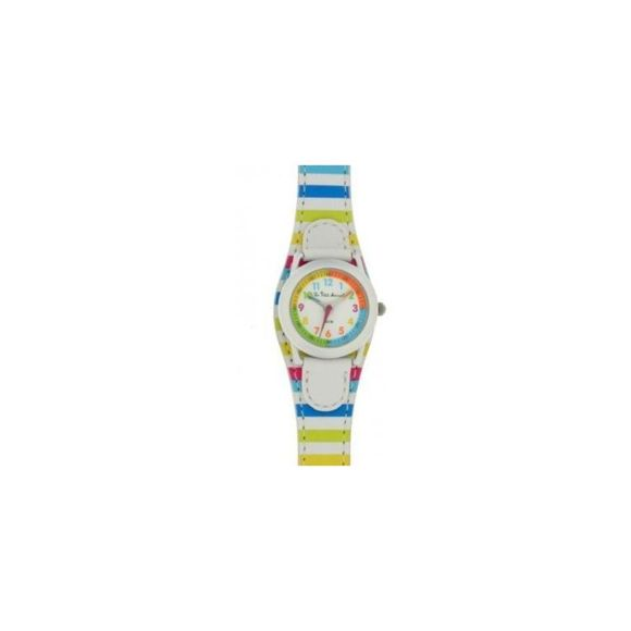 montre little marcel enfant