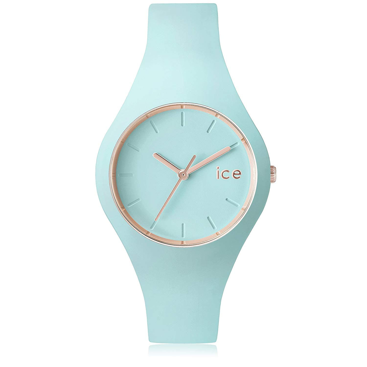 montre watch ice