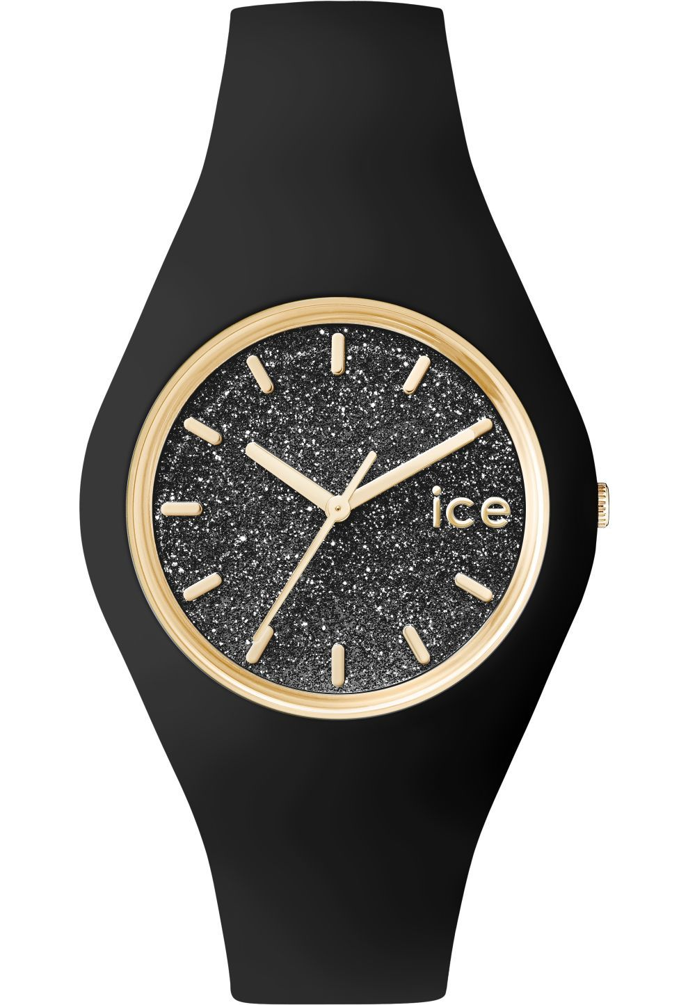 montre watch