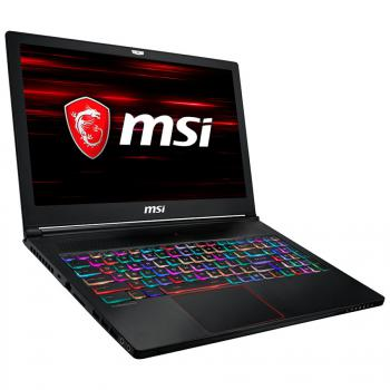 msi pc gamer portable
