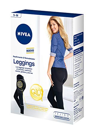 nivea leggings