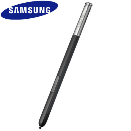 note 3 stylet