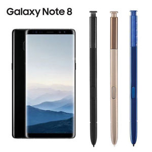 note 8 stylet