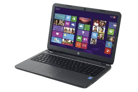 notebook pc portable