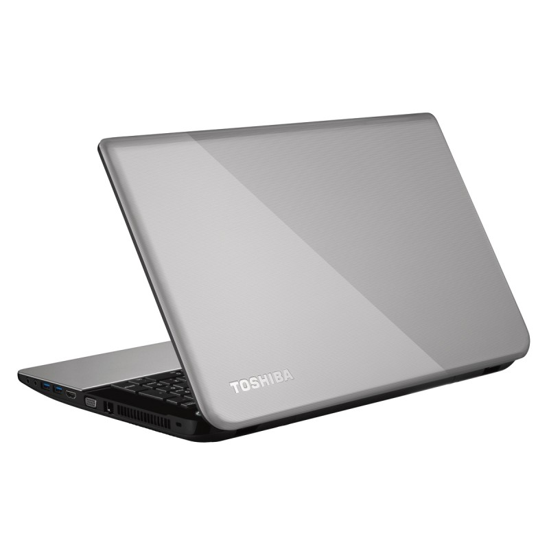 ordi portable toshiba satellite