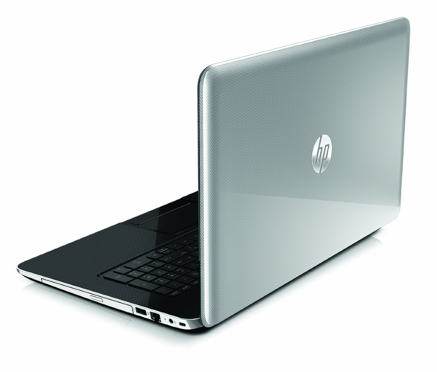 ordinateur hp i5
