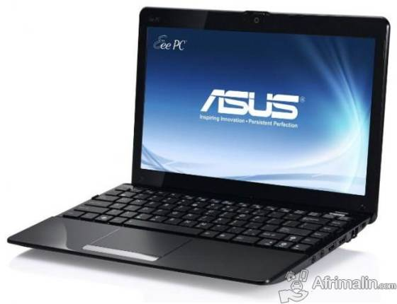 ordinateur pc asus