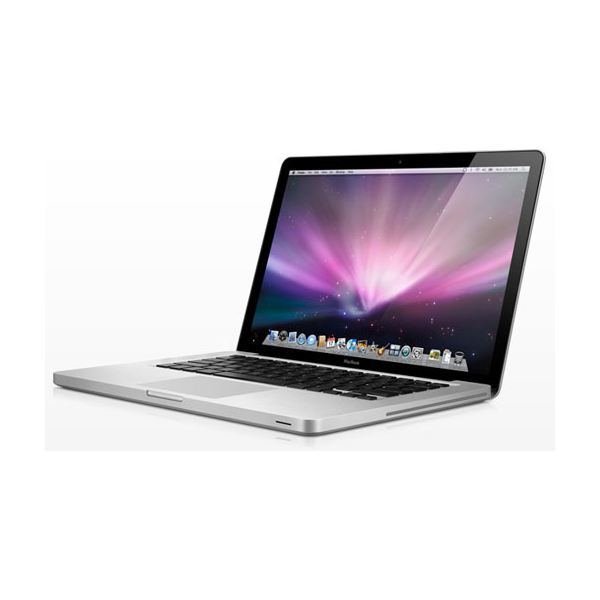 ordinateur portable apple macbook pro