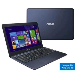 ordinateur portable asus 11
