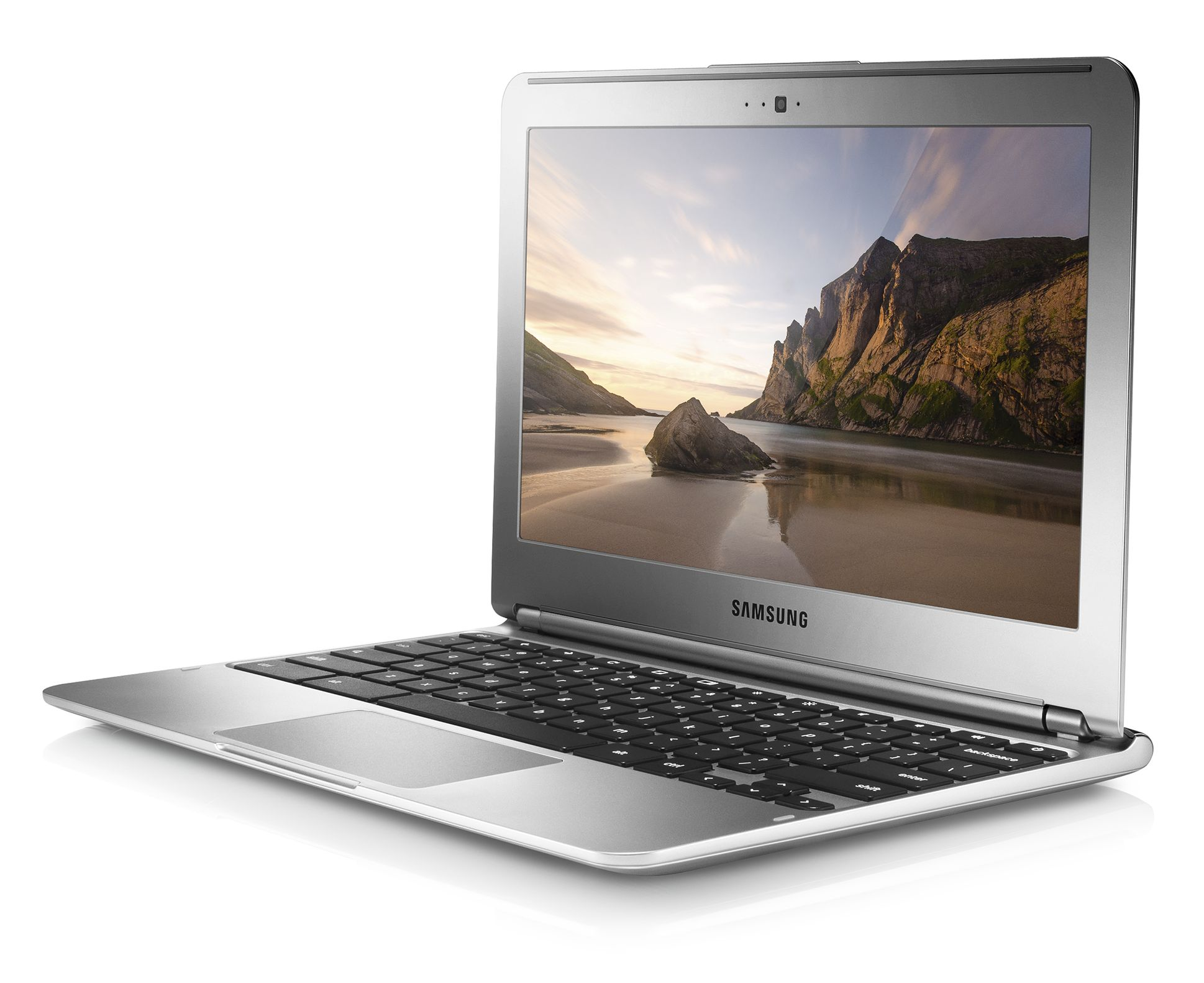 ordinateur portable chromebook