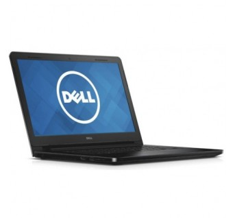 ordinateur portable dell