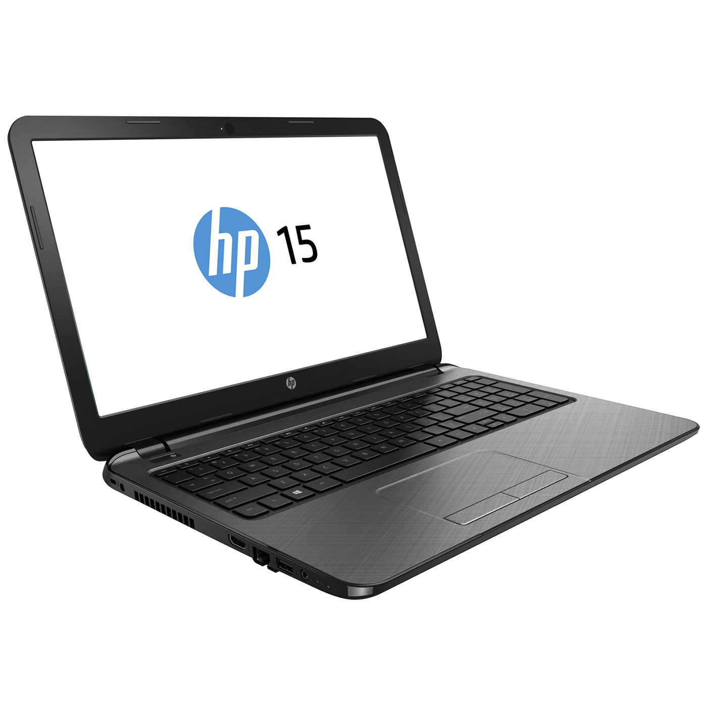 ordinateur portable hp 15