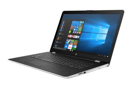 ordinateurs hp portables